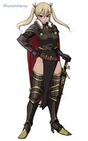 女騎士.png