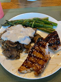 Teriyaki Sauce Fillets.jpg