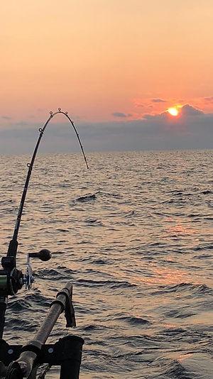 sunset while fishing.jpg