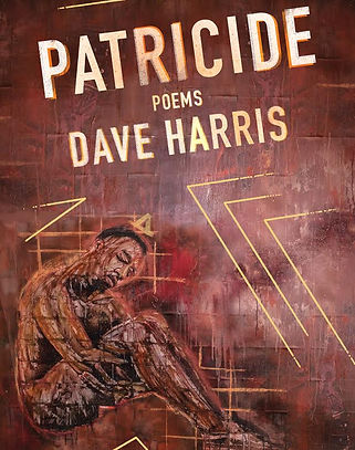 Patricide-Cover.jpg