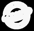 hotdogging-logo.png