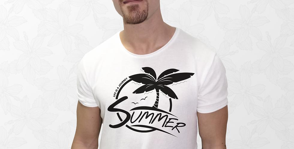 Summer Palmera