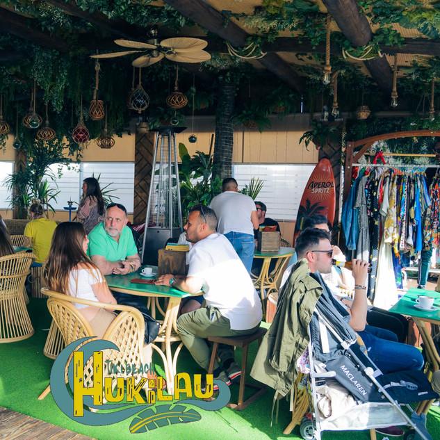 Hukilau Week #003