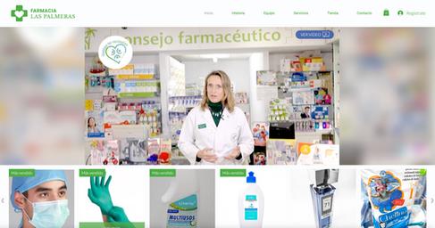 Farmacia Las Palmeras.png