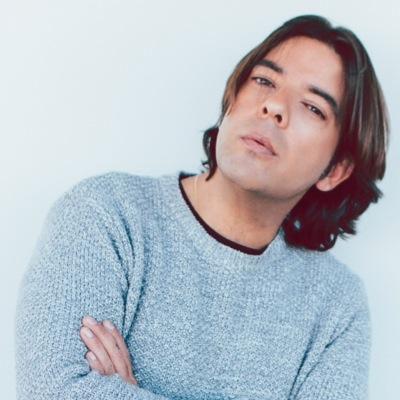Bernardo Vázquez