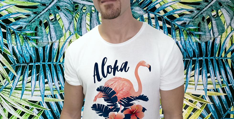 Aloha Flamenco