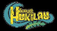 Hukilau tiki logo.png