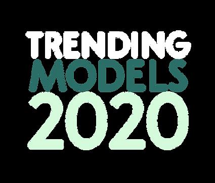 trending models 2020 logo.png