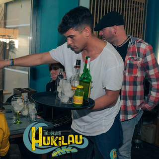 Hukilau Week #002