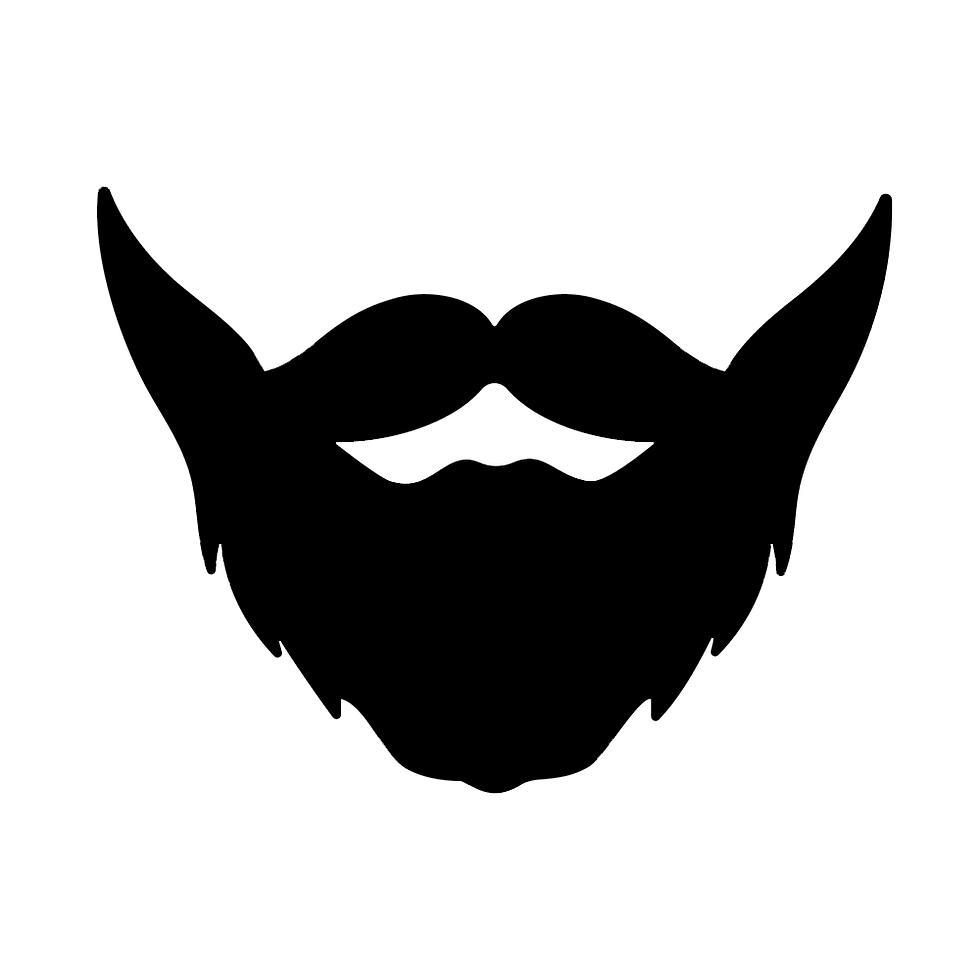 Arreglo de ceja y barba