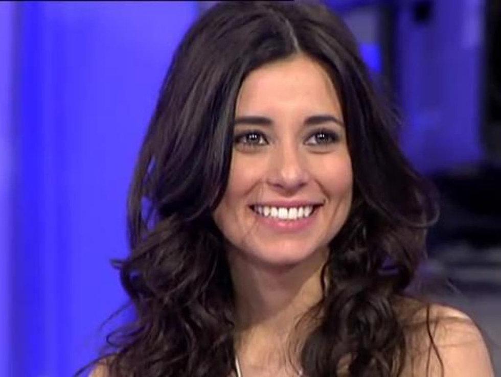 Ana Jarque