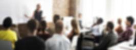AdobeStock_105568884_Business Training-m