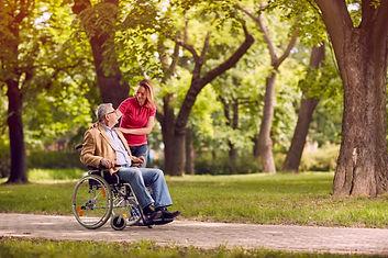 AdobeStock_148916533_Patient-min.jpeg