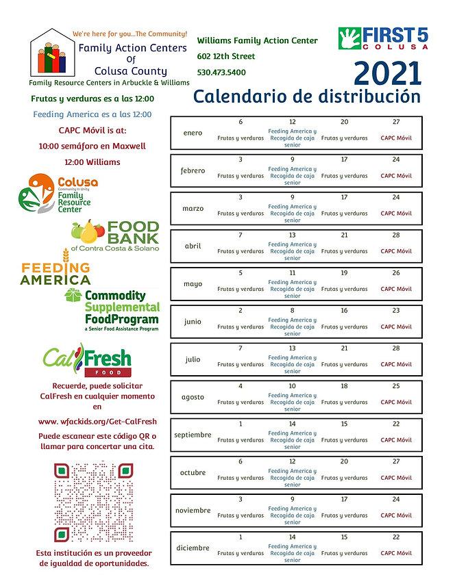 2021 Food Distribution Flyers S.jpg