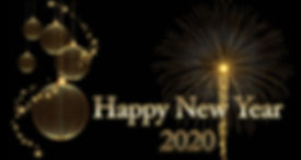 Happy New Year 2020 1.jpg