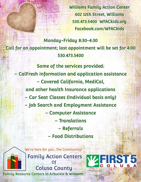 WFAC Services EN.jpg