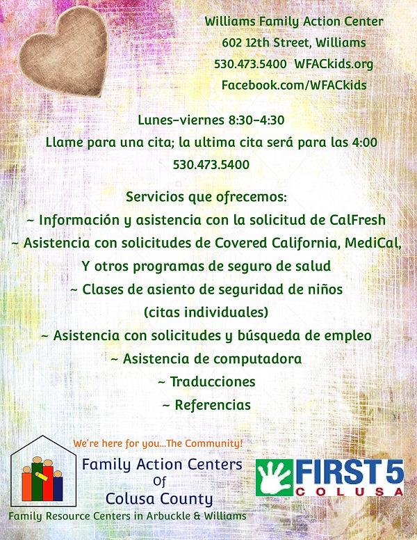 WFAC Services SP.jpg