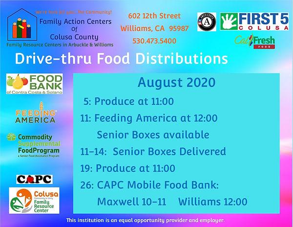 August Food Calendar EN.jpg