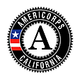 AmeriCorps Transparents.png