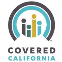 Covered California Colusa Williams California