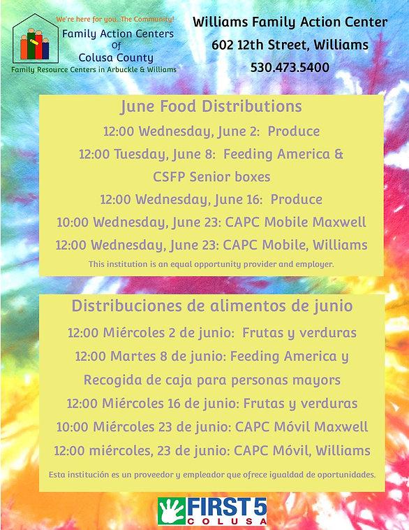 June Distribution Calendar.jpg