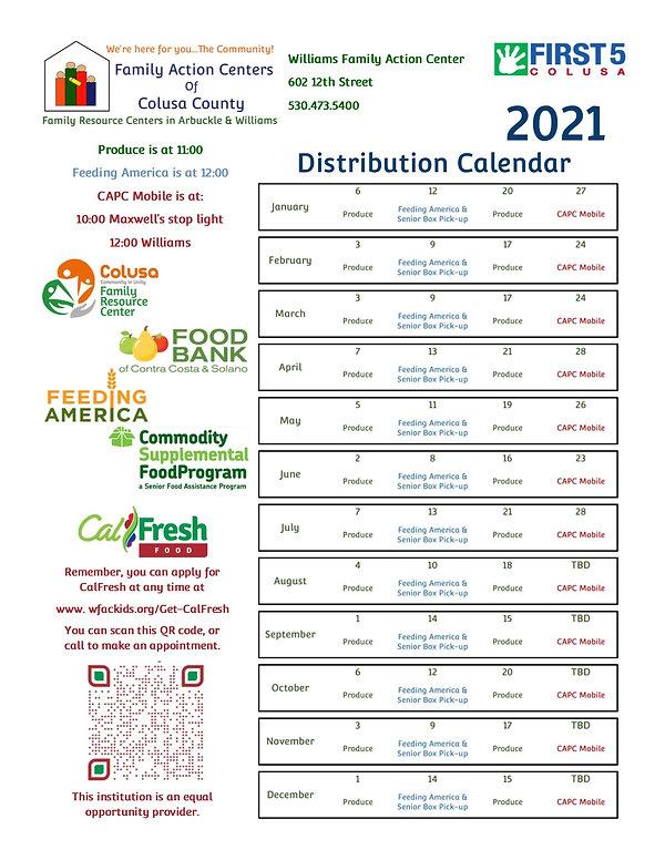 2021 Food Distribution Flyers E.jpg