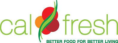 CalFresh Food Stamps Williams California