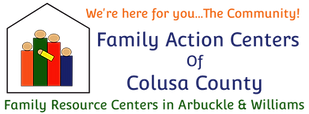 FACCC 18-19 Logo.png