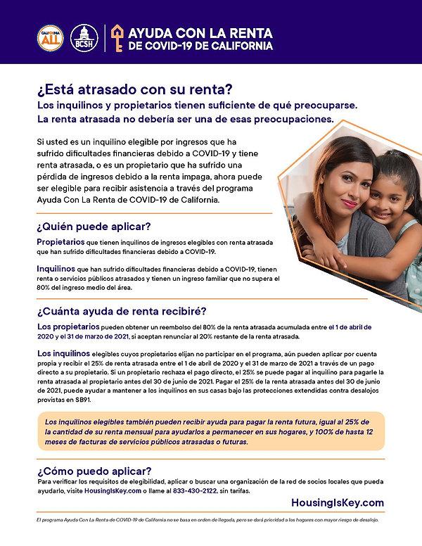 Rent Relief S.jpg