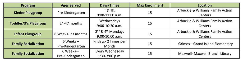 Playgroup Schedule 18-19 EN.jpg