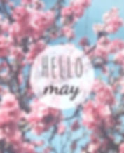 Hello May.jpg
