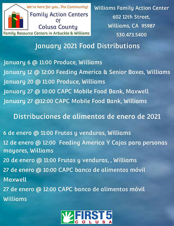 January Food Distributions.jpg