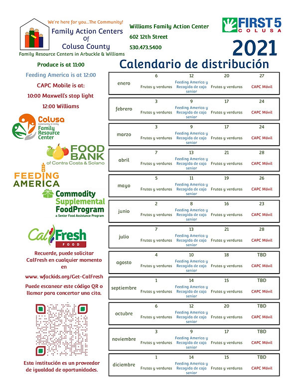 2021 Food Distribution Flyers S.jpg