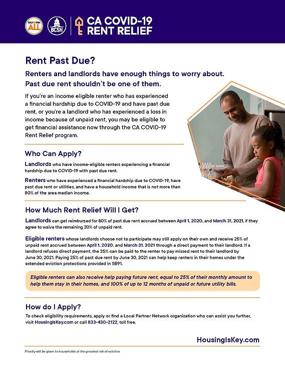 Rent Relief E.jpg