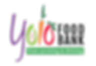 YFB Logo 2018 FINAL (002).png
