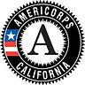 AmeriCorps Williams Colusa County California