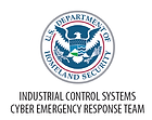 ICS-CERT-Warns-of-Malware-that-Spreads-Via-USB-Drives-2.png