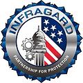 logo_ingragard.png