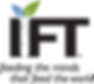 IFT_logo_as_of_5.24.2010.PNG