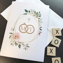 wedding invite 2.jpeg
