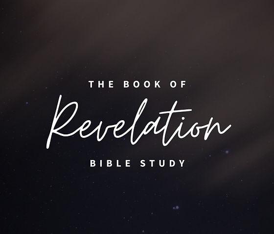 RevelationBibleStudy_edited.jpg