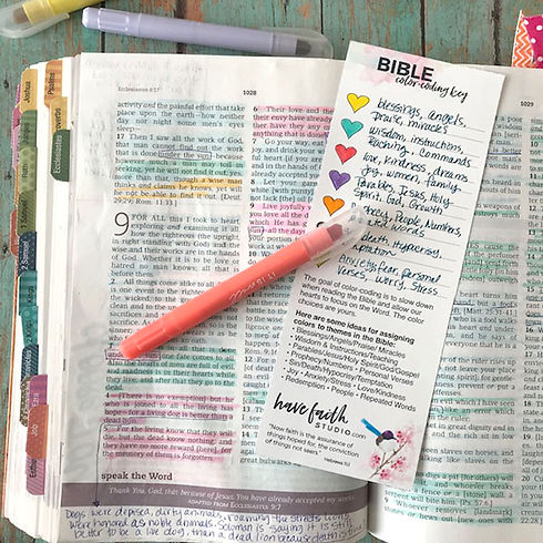 Free Bible Color Coding 2.jpg