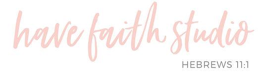 Have Faith Logo Type-PINK.jpg