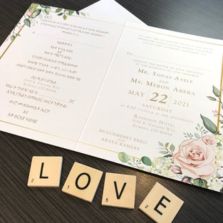 wedding invite 1.jpeg