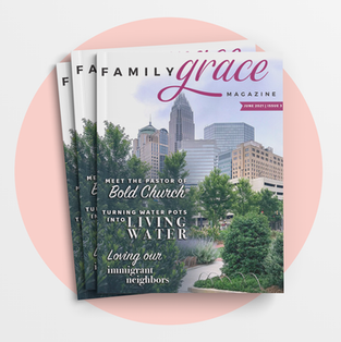 Family Grace Mag Cover Social.png