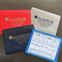 Insurance Cards holders.jpeg