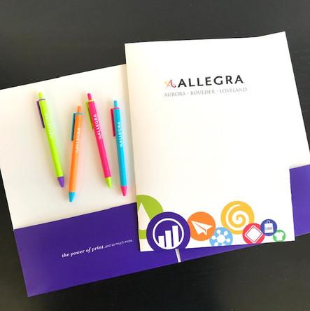 allegra folder and pens.jpeg