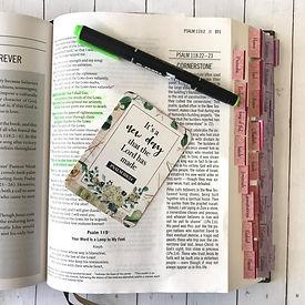 Scripture Cards 8.jpg