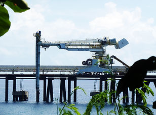 Quezon5_Philippines_Coal_Unloader.jpg