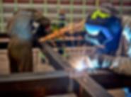 Metalworking 2.png